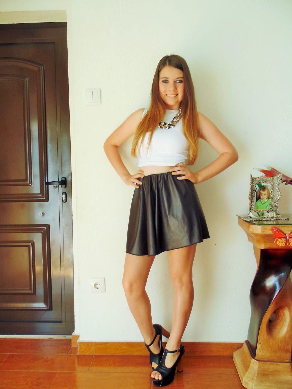 Pendik Escort Yeliz